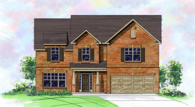 3169 Alhambra Circle, Hampton, GA 30228 (MLS #6061361) :: Iconic Living Real Estate Professionals