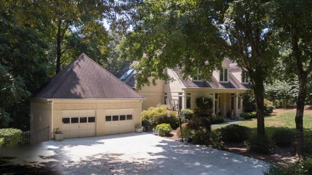 5690 Glen Errol Road, Atlanta, GA 30327 (MLS #6061384) :: RE/MAX Paramount Properties