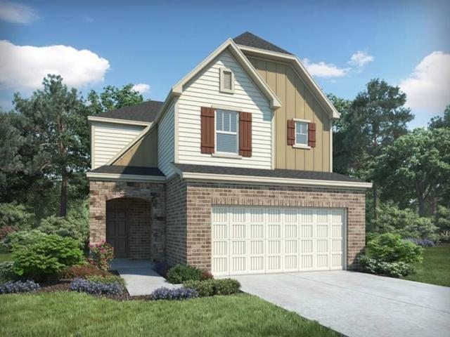 3345 Morgan Road, Buford, GA 30519 (MLS #6061488) :: The Russell Group
