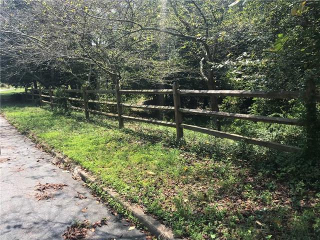 4675 Riveredge Cove, Snellville, GA 30039 (MLS #6061563) :: North Atlanta Home Team