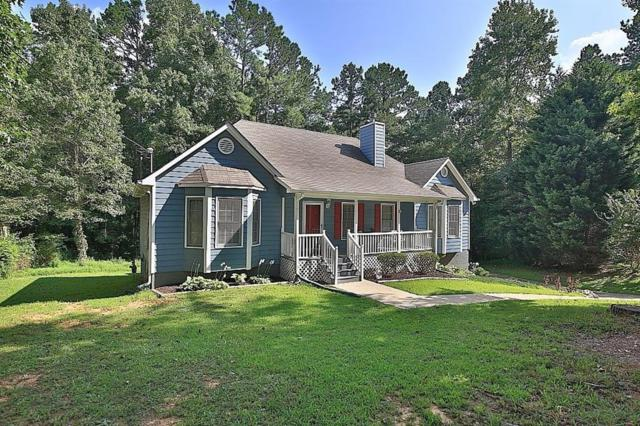 115 Johnstons Way, Dallas, GA 30132 (MLS #6061759) :: North Atlanta Home Team
