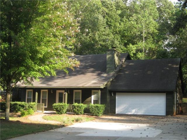4750 Jamerson Forest Circle, Marietta, GA 30066 (MLS #6061779) :: The Cowan Connection Team