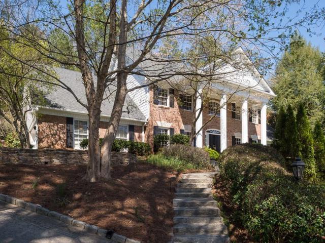 2029 Rivermeade Way NW, Atlanta, GA 30327 (MLS #6061868) :: North Atlanta Home Team
