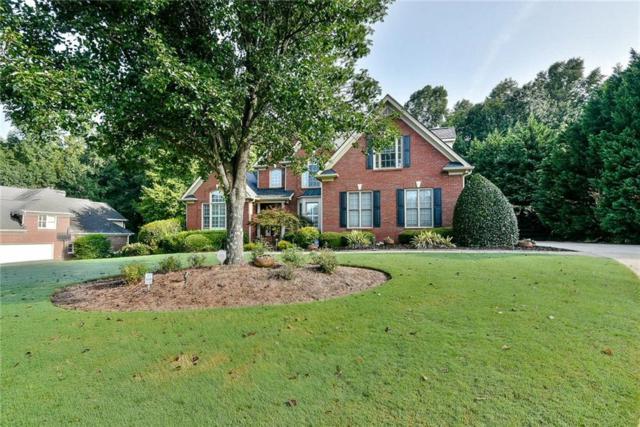 220 Bayfield Court, Milton, GA 30004 (MLS #6061876) :: RE/MAX Paramount Properties