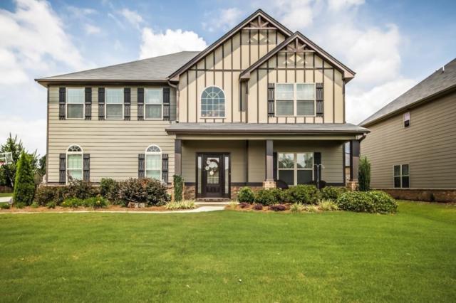 5910 Stillwood Lane, Cumming, GA 30041 (MLS #6062016) :: Iconic Living Real Estate Professionals