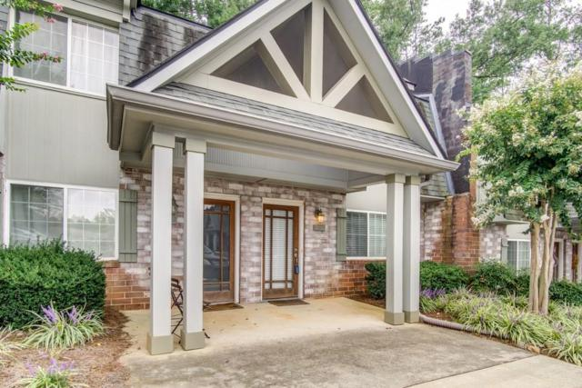 147 Rondak Circle SE #147, Smyrna, GA 30080 (MLS #6062058) :: North Atlanta Home Team
