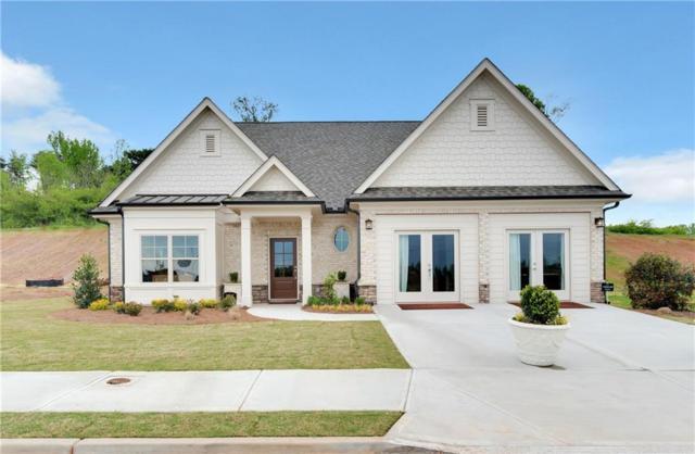 1870 Nestledown Drive, Cumming, GA 30040 (MLS #6062170) :: North Atlanta Home Team