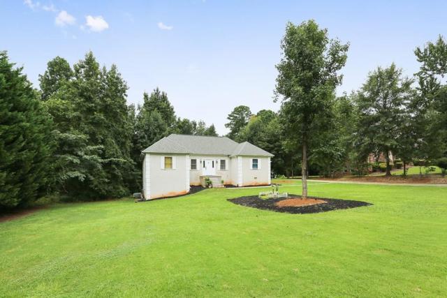 12259 Coldstream Court, Hampton, GA 30228 (MLS #6062282) :: RE/MAX Paramount Properties