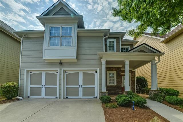 4230 Glen Vista Court, Duluth, GA 30097 (MLS #6062306) :: Rock River Realty