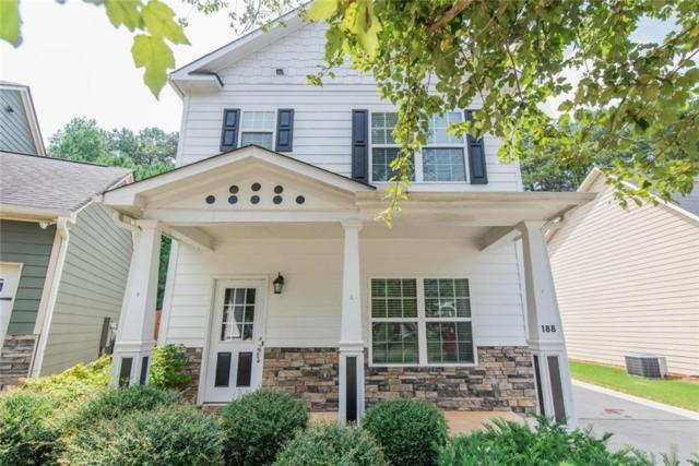 188 Overlook Circle, Canton, GA 30115 (MLS #6062341) :: North Atlanta Home Team