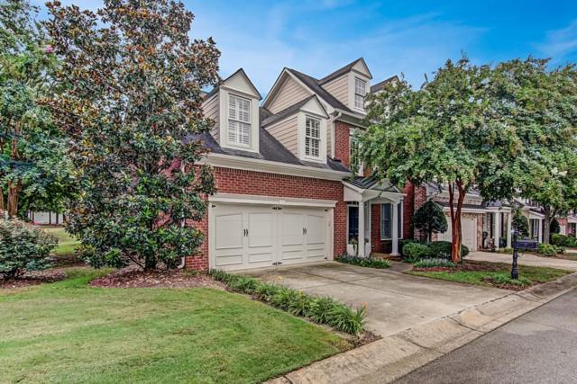 5008 Parkside Drive, Roswell, GA 30075 (MLS #6062362) :: The Cowan Connection Team