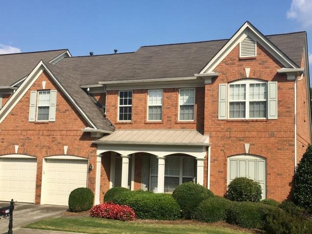 2318 Ventana Xing Crossing, Marietta, GA 30062 (MLS #6062447) :: North Atlanta Home Team