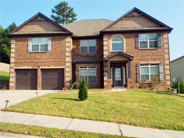 4244 Caveat Court, Fairburn, GA 30213 (MLS #6062453) :: RE/MAX Prestige