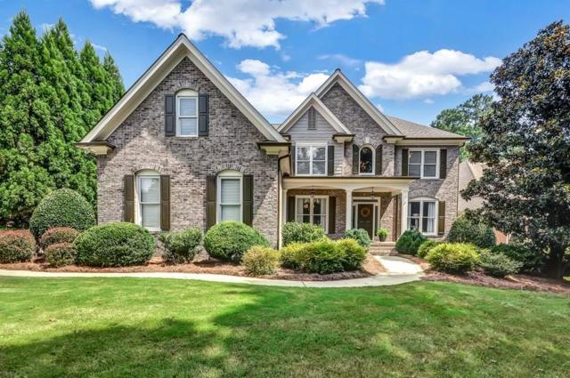 6735 Stillmeadow Drive, Cumming, GA 30040 (MLS #6062467) :: Iconic Living Real Estate Professionals
