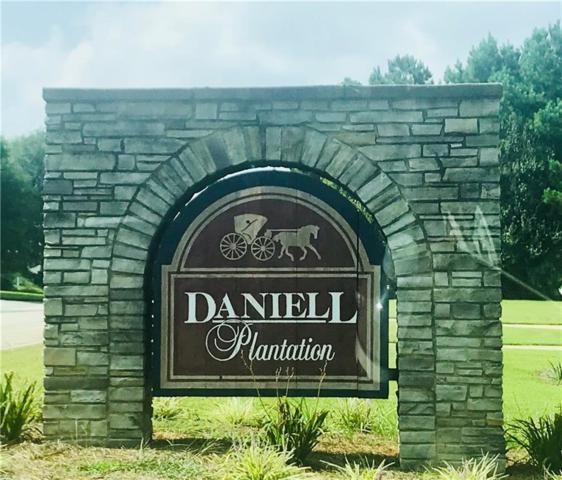 1290 Latham Drive, Watkinsville, GA 30677 (MLS #6062540) :: Iconic Living Real Estate Professionals
