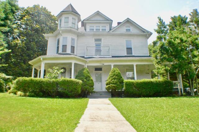 550 Mcpherson Street, Bremen, GA 30110 (MLS #6062604) :: North Atlanta Home Team