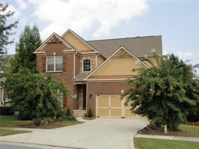 7733 Copper Kettle Way, Flowery Branch, GA 30542 (MLS #6062623) :: North Atlanta Home Team