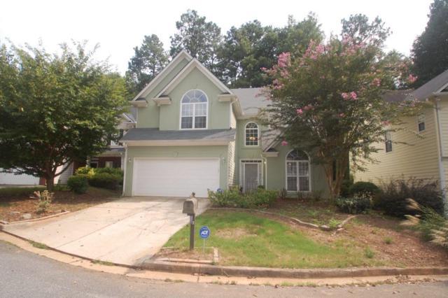 2979 Rosebrook Drive, Decatur, GA 30033 (MLS #6062624) :: RE/MAX Paramount Properties