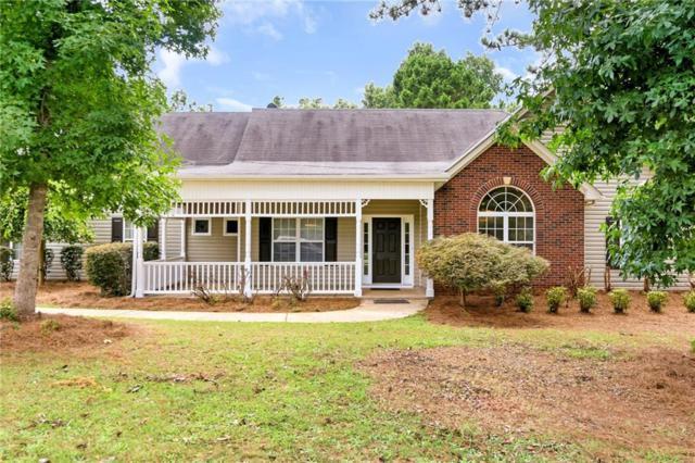 513 Barhams Ridge Drive, Mcdonough, GA 30252 (MLS #6062678) :: The Cowan Connection Team