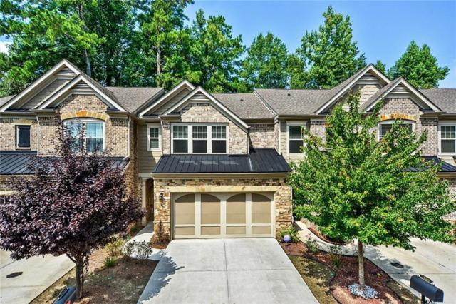 13310 Flamingo Road, Alpharetta, GA 30004 (MLS #6062686) :: The Zac Team @ RE/MAX Metro Atlanta