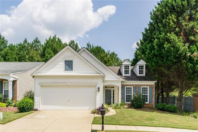 3905 Prince Charles Drive, Duluth, GA 30097 (MLS #6062712) :: The Cowan Connection Team