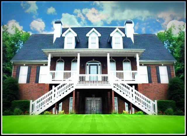1082 Crown River Parkway, Mcdonough, GA 30252 (MLS #6062793) :: North Atlanta Home Team