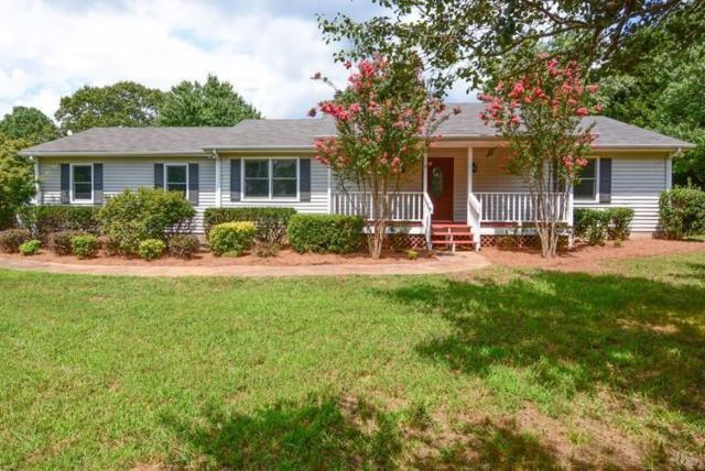 6288 Hawkins Drive, Cumming, GA 30028 (MLS #6062831) :: North Atlanta Home Team