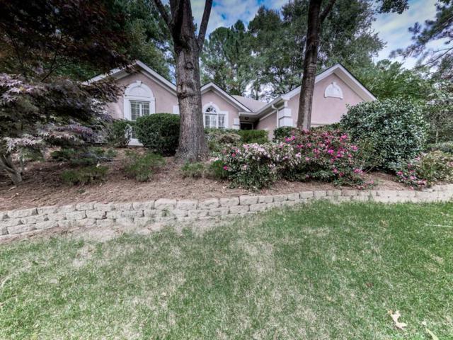 2106 Harbor Wood Circle, Woodstock, GA 30189 (MLS #6062860) :: North Atlanta Home Team