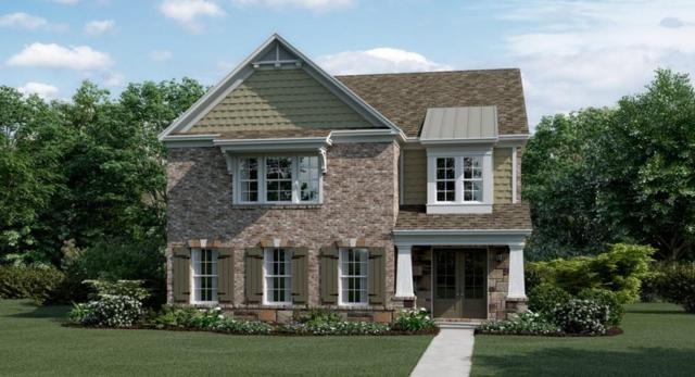 4820 Miller Hill Road, Buford, GA 30519 (MLS #6062871) :: North Atlanta Home Team
