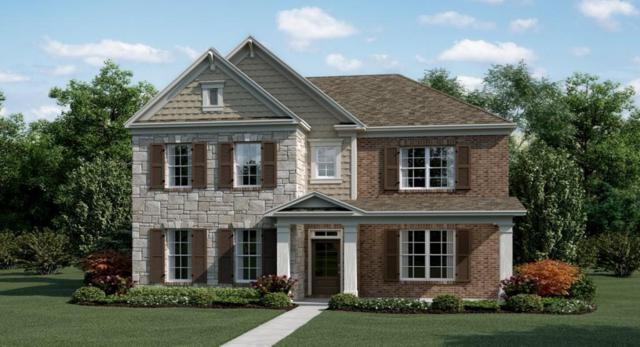 4895 Sterling Close, Buford, GA 30519 (MLS #6062911) :: North Atlanta Home Team