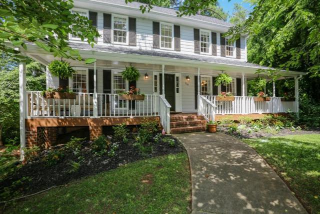 330 Farm Path, Roswell, GA 30075 (MLS #6062927) :: North Atlanta Home Team