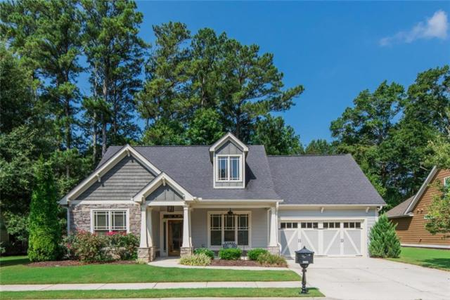 2063 Living Springs Circle, Powder Springs, GA 30127 (MLS #6062942) :: North Atlanta Home Team