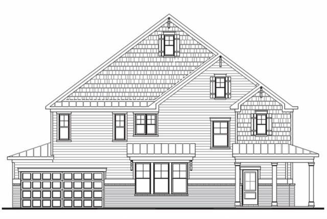 1983 Chikadee Way, Atlanta, GA 30316 (MLS #6063017) :: Iconic Living Real Estate Professionals