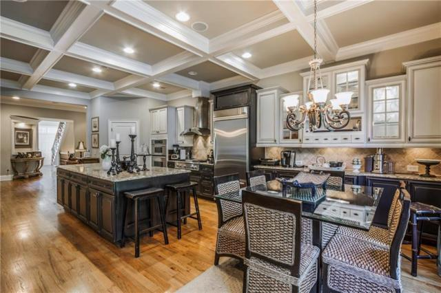 6048 Coldwater Point, Johns Creek, GA 30097 (MLS #6063020) :: The Cowan Connection Team