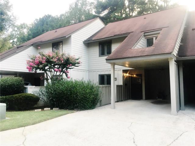 916 Cedar Creek S, Marietta, GA 30067 (MLS #6063037) :: North Atlanta Home Team