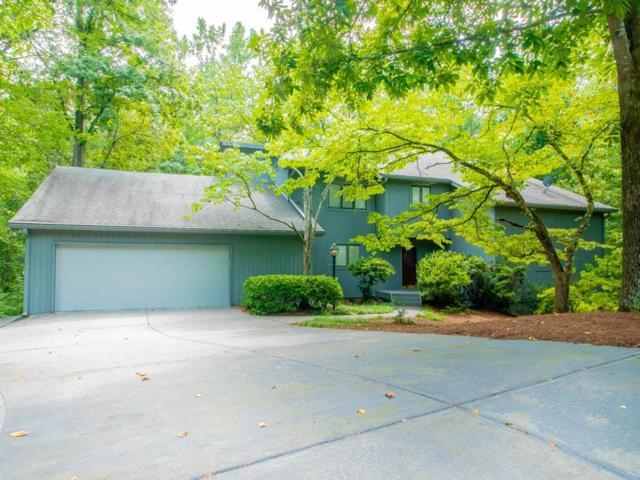60 Mountain Creek Trace, Sandy Springs, GA 30328 (MLS #6063136) :: North Atlanta Home Team
