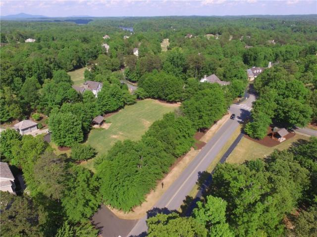 8 & 9 Ridgetop Court, Dawsonville, GA 30534 (MLS #6063158) :: Kennesaw Life Real Estate