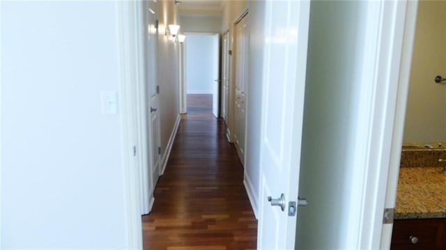 2479 Peachtree Road NE #1802, Atlanta, GA 30305 (MLS #6063250) :: Iconic Living Real Estate Professionals