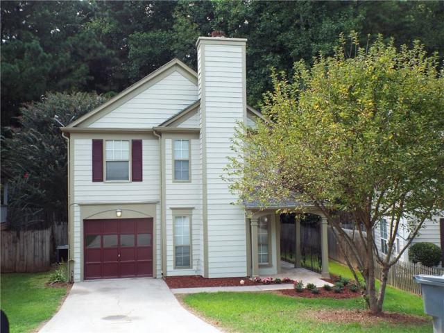 1290 Hampton Hill Court, Lawrenceville, GA 30044 (MLS #6063354) :: Buy Sell Live Atlanta