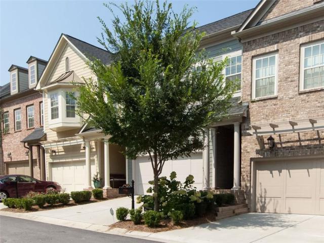 6250 Village Arbor Lane, Mableton, GA 30126 (MLS #6063636) :: Kennesaw Life Real Estate