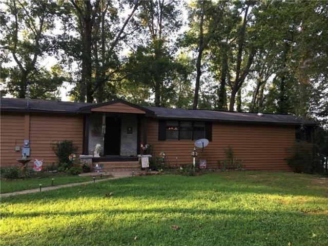 3450 N Waterworks Road, Buford, GA 30518 (MLS #6063649) :: North Atlanta Home Team