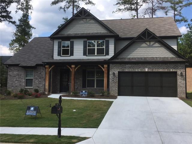 1037 Flagstone Wa Way, Acworth, GA 30101 (MLS #6063673) :: North Atlanta Home Team