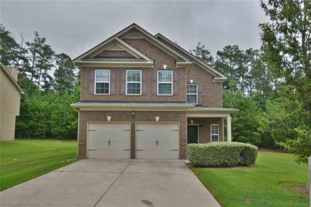 7469 Absinth Drive, Atlanta, GA 30349 (MLS #6063778) :: North Atlanta Home Team