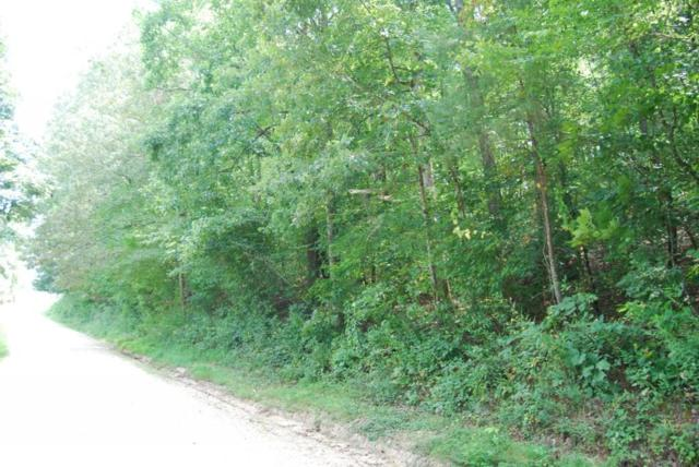 4600 E Reed Road, Gainesville, GA 30507 (MLS #6063952) :: Hollingsworth & Company Real Estate