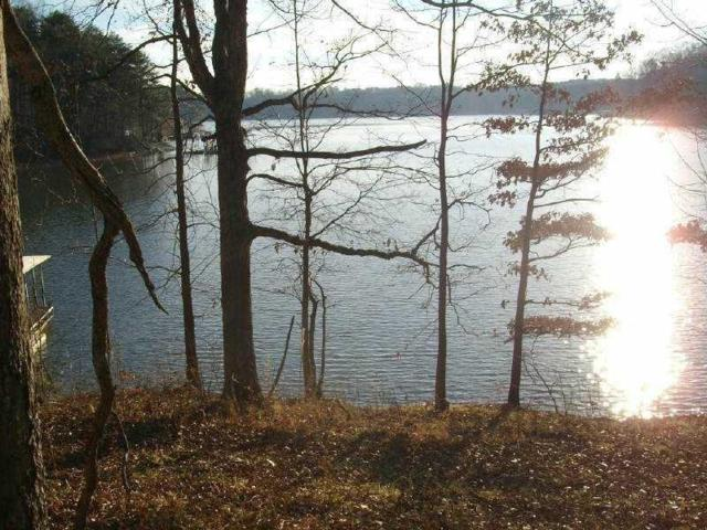 3841 Mark Trail, Gainesville, GA 30506 (MLS #6063964) :: The Bolt Group