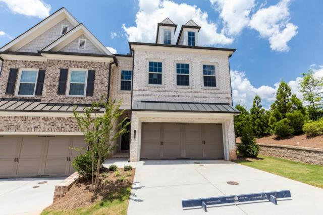 3454 Fenton Drive, Smyrna, GA 30080 (MLS #6064096) :: North Atlanta Home Team