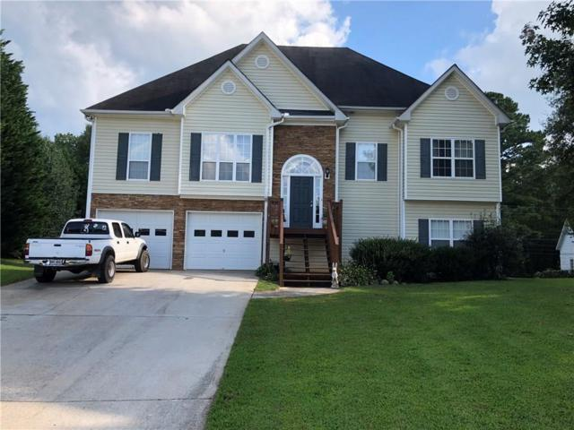 329 Sue Court, Temple, GA 30179 (MLS #6064134) :: The Cowan Connection Team
