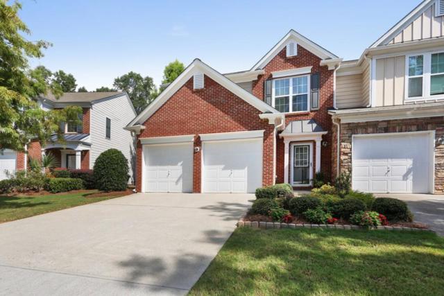 1452 Bellsmith Drive #1452, Roswell, GA 30076 (MLS #6064154) :: The Zac Team @ RE/MAX Metro Atlanta
