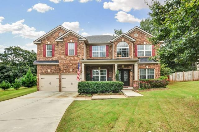 4650 Prather Farm Circle, Cumming, GA 30040 (MLS #6064171) :: North Atlanta Home Team