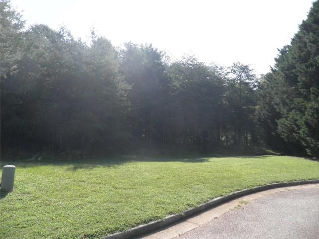6085 Rockingham Way, Gainesville, GA 30506 (MLS #6064193) :: RE/MAX Paramount Properties